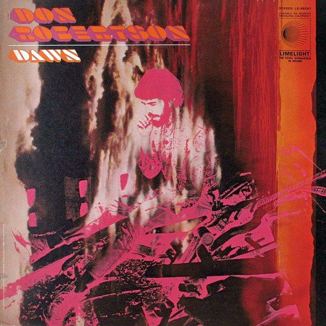 Cvinyl Com Cover Album Psychedelic