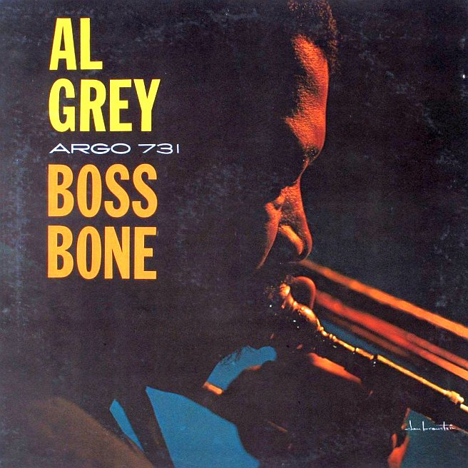 allan grey Allan gray was one of the busier film composers in england from the late '30s through the 1950s born joseph zmigrod in poland in 1902, he took up music as a boy and studied with arnold schoenberg during.