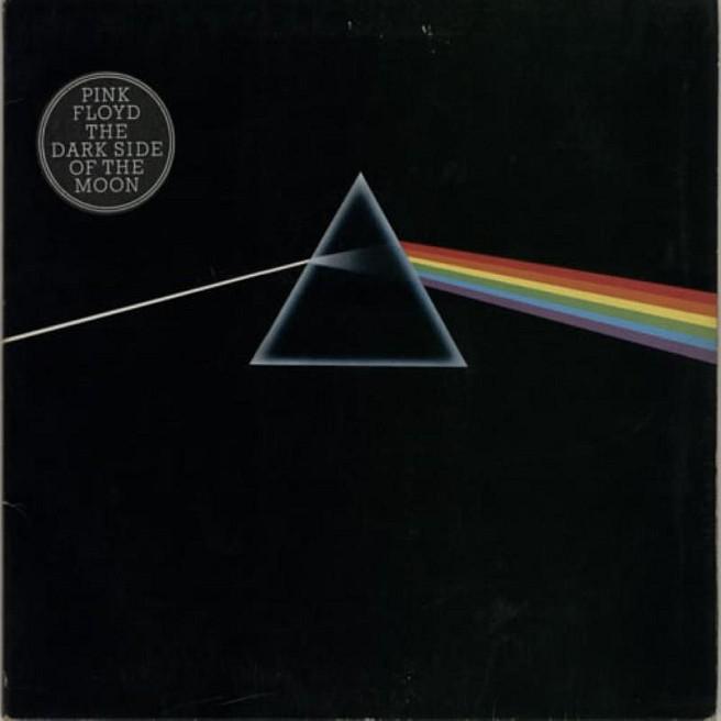 Cvinyl Com Vinyl Price Guide Pink Floyd Dark Side Of