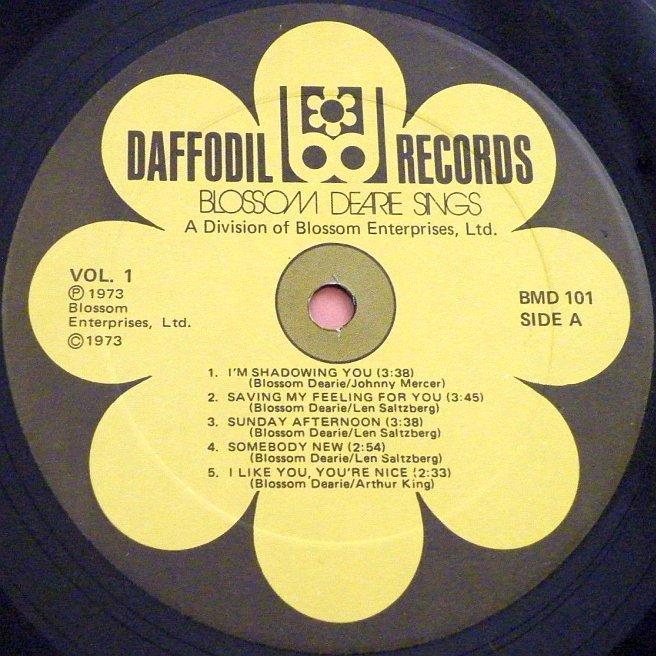 daffodilus1.jpg